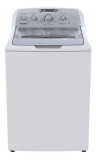 Lavadora Automática 19 Kg Mabe - Lmh79104wbab0