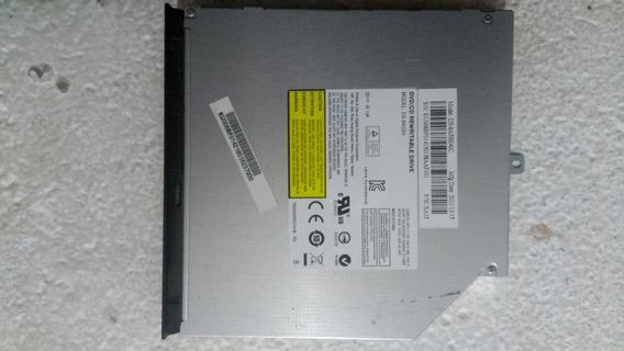 Drive Cd/dvd Do Notebook Acer Aspire 4349