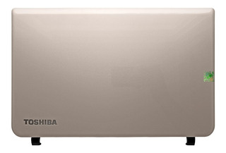 Cover Tapa De Display Toshiba L55dt-b5175sm L55-b A000295340