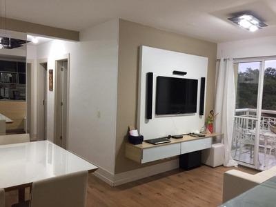 Apartamento Em Maria Paula, São Gonçalo/rj De 72m² 3 Quartos À Venda Por R$ 300.000,00 - Ap213800
