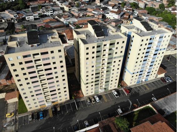 Apartamento. Alcaravan . Tachira