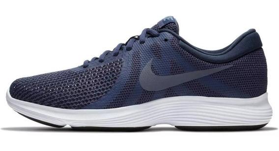 Tênis Nike Revolution 4 Masculino 908988 500