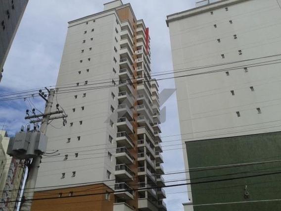 Apartamento À Venda Em Botafogo - Ap007315