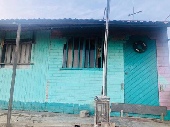 Casa En Venta - Por Motivos De Salud.