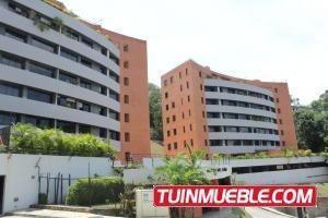 20-13134 Precioso Apartamento En El Peñón