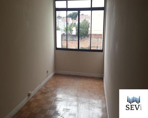 Imagem 1 de 28 de Apartamento - Ap00324 - 69410789