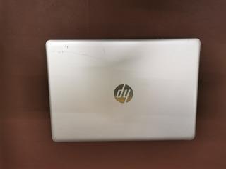 Hp Laptop 14 Cm0012nr