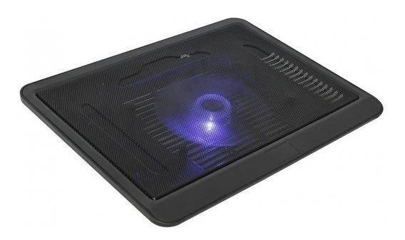Suporte Mesa Cooler Exaustor Retirar Ar Quente Do Notebook