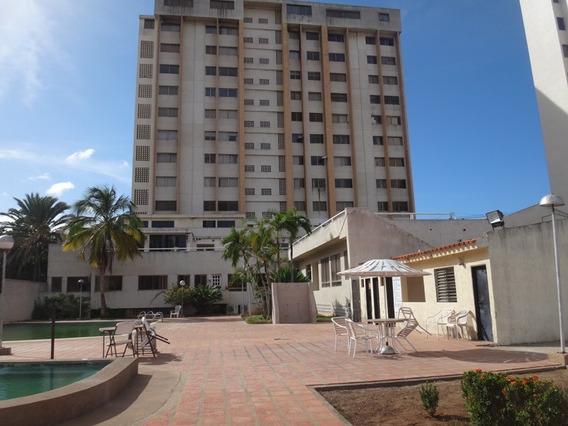 Apartamentos En Venta Costa Azul Pampatar
