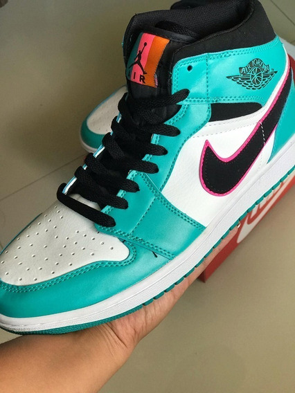 Retro 1 South Beach