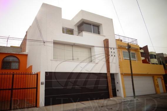 Casas En Renta En Tejeda, Corregidora