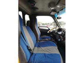Vendo Buseta Escolar De 21 Pasajeros Hyundai Hd 65