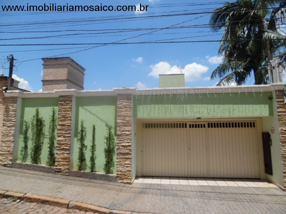 Casa Vila Bela - Permuta - 22818 - 33409608