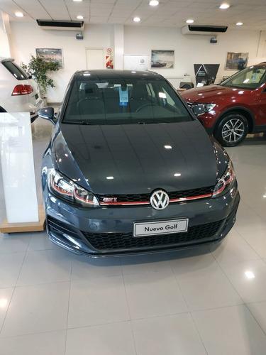 Volkswagen Golf Gti 2020 S.a