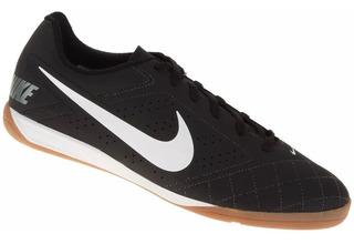 Tênis Nike Futsal Futebol De Salão Beco 2