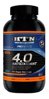 Antioxidante 4.0 60 Cap Htn Coenzima Q10