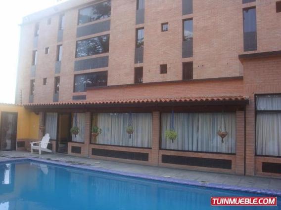 Hotel En Venta 20-153 Juan&milagros 04120580381