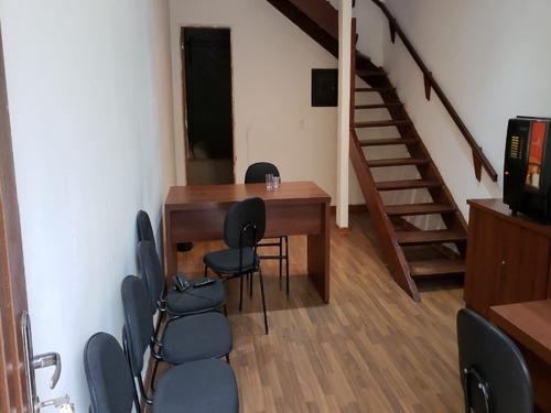 Casa De Esquina À Venda No Jardim São Paulo, Sorocaba-sp - 3596 - 69273027