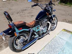 Oportunidad, Vendo Esta Joyita Honda Rebel De 450 Cc.