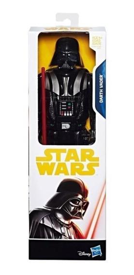 Star Wars E3 Darth Vader E2780ax00 Hasbro E. Full