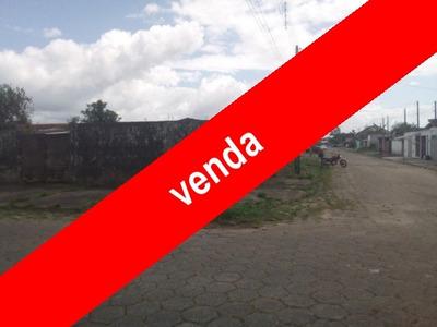 Venda Terreno Peruíbe Brasil - N28