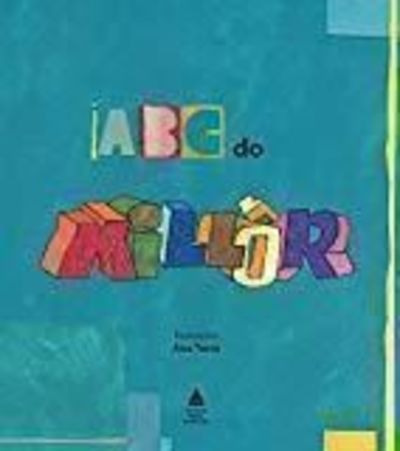 Livro Abc Do Millôr Millôr Fernandes