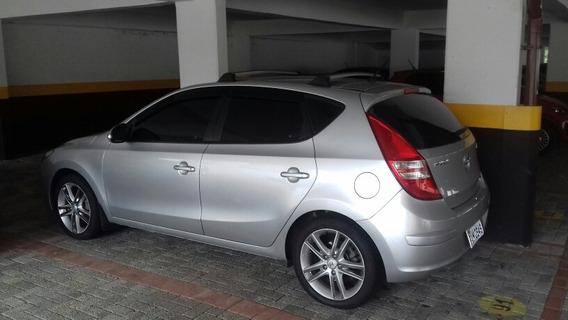 Hyundai I30 2.0 Manual