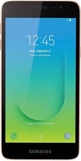 Samsung Galaxy J2 Core 2018 8gb 1gb Ram