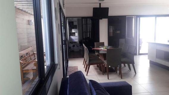 Linda Casa No Condominio Quinta Ranieri Green - Ca1300