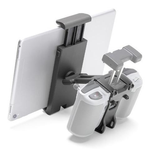 Dji Soporte Tablet Del Control Remoto Dji Rc-n1
