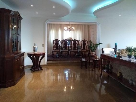Apartamento Padrão Em São Paulo - Sp - Ap0337_prst