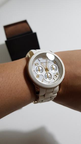Relógio Feminino Michael Kors Mk5145