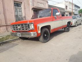 Vendo Autos Motos Camionetas 3583441322 3583434732 V. Macken
