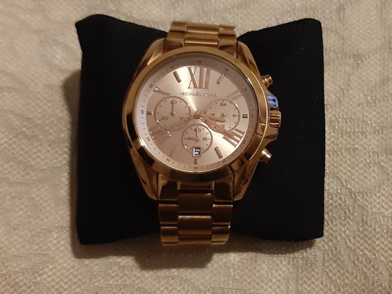 Relógio Michael Kors 5503