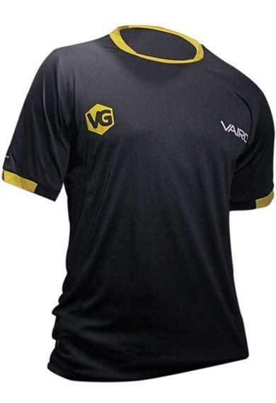 Vairo Camiseta Grapheno Super Speed