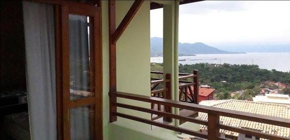 Casa À Venda, 170 M² Por R$ 850.000,01 - Tesouro Da Colina - Ilhabela/sp - Ca0096