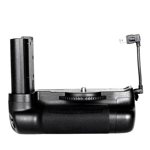 Battery Grip Nikon D7500 Travor Bateria En-el15 Bg-2w