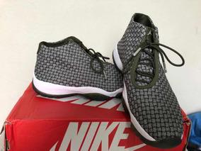 Tênis Nike Air Jordan Future Low