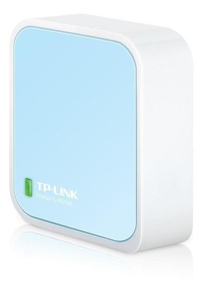 Wifi Pineapple Nano - Redes Wireless - Wi-Fi Roteadores e