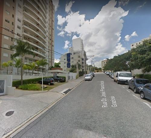 Imagem 1 de 12 de Condomínio Veredas Do Campolim - Oportunidade Única Em Sorocaba - Sp   Tipo: Apartamento   Negociação: Venda Direta Online   Situação: Imóvel Desocupado - Cx10002108sp