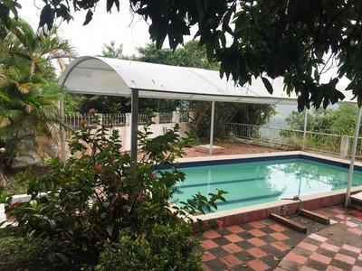 Venta De Hermosa Casa En Anapoima