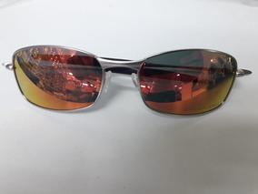1c07436b4 Lente Marrom Lupa Lupa De Sol Mormaii %c3%b3culos Dourado C - Óculos ...