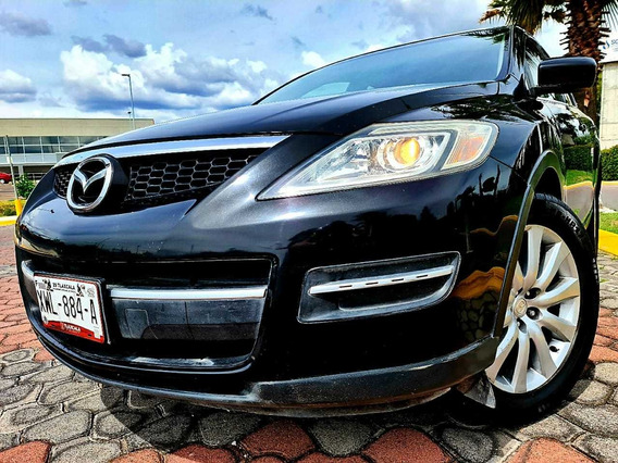 Mazda Cx-9 2008 3.7 Touring Mt