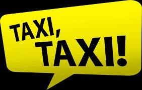 Ataxi Licencia Taxi 2011 Vendo