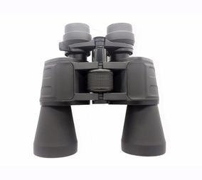 Binoculo Profissional Visão Alargada Super Alcance 10x-90x50