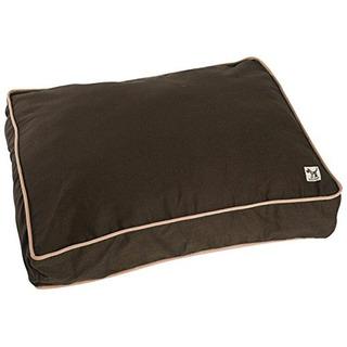 Molly Mutt Dog Bed Duvet
