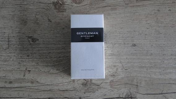 Gentleman Givenchy 50ml