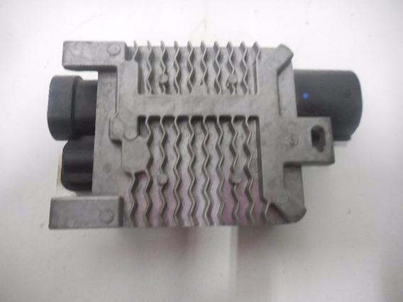 Rele Eletrônico Eletro Ventilador Ford Focus 940002906 (mk)