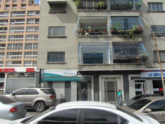 Local En Venta Mls #20-10655 Gabriela Meiss. Rah Chuao