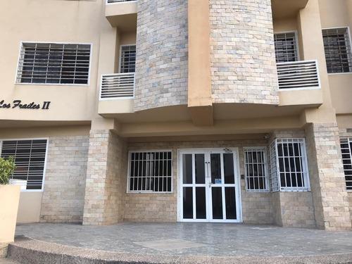 Imagen 1 de 13 de Apartamento 04126835217 Economico Av. Fuerzas Aereas